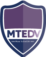 Final-MTEDV-Icon2